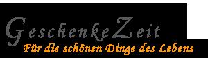 GeschenkeZeit-online.de